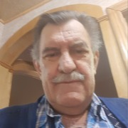Николай 61 Владивосток