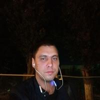Александр, 32 года, Близнецы, Волгоград