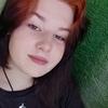 Кристина, 16, г.Тимашевск