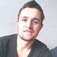 Dima, 29 лет, Овен, Москва