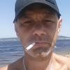 ИГОРЬ, 50, г.Балаково