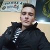Сергей, 27, г.Могилёв