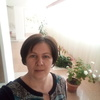 Людмила, 41, г.Каджи-Сай