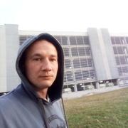 Олег Сынков 27 Минск