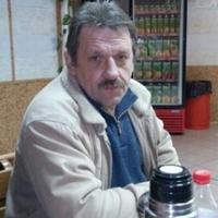 aleksandr, 58 лет, Рак, Санкт-Петербург