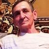 Алексей, 61, г.Чита