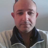 МІХА, 42 года, Дева, Клесов