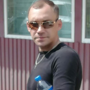 Сергей 34 Ноглики