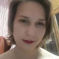 Татьяна, 30 лет, Телец, Владивосток