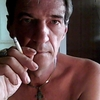 Михаил, 56, г.Собинка
