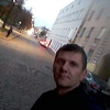 Александр Иванов, 31, г.Выборг