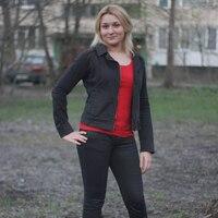 Eva, 30 лет, Близнецы, Санкт-Петербург