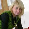Ирина, 46, г.Кривой Рог