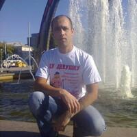 pavel, 39 лет, Козерог, Тюмень