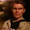 dmitriy, 37, Kremyonki