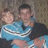 DiMaN, 29, г.Кемерово