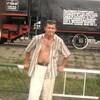 Андрей, 45, г.Новодвинск