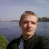 сережа, 31, г.Коммунар