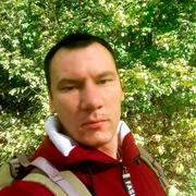 Юрій 26 лет (Козерог) Жмеринка