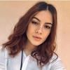 Ecaterina, 23, г.Кишинёв
