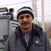 Дмитрий, 50, г.Медынь