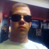 Zippo, 21, г.Оренбург