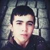Сардор, 18, г.Красноярск