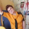 Наталья, 56, г.Слуцк