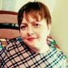 Татьяна, 35, г.Санкт-Петербург