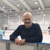 Владимир, 54, г.Тарко (Тарко-сале)