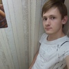 илья, 19, г.Люберцы