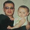 Сергей, 42, г.Казань