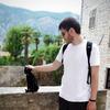Евгений, 25, г.Саранск