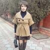 Sabira, 48, г.Алматы (Алма-Ата)