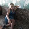 Ольга, 47, г.Дзержинское