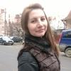 Таня, 29, г.Черновцы