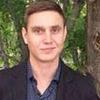 Дмитрий, 35, Черкаси