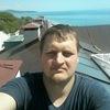 Евгений, 34, г.Туапсе