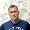 сергей, 39, г.Комсомольск-на-Амуре