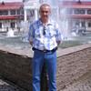 Геннадий, 47, г.Жодино