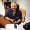 Андрей, 55, г.Калининград