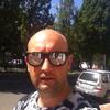 Николай, 32, г.Таллин