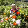 Лариса Ивановна, 57, г.Иркутск