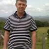 Юрий Леонов, 40, г.Ноглики