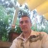 Анатолий, 48, г.Пятигорск