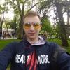 Алекс Деньженков, 27, г.Севастополь