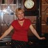 Elena, 56, г.Минск