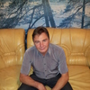 Валерий, 52, г.Щигры