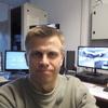 Алексей, 40, г.Кашира
