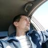 Дмитрий, 28, г.Нижний Новгород